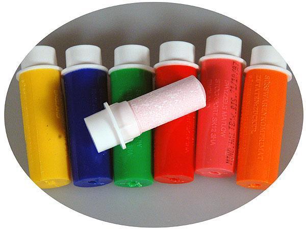 candy lipstick morgenthaler 39 s partyshop. Black Bedroom Furniture Sets. Home Design Ideas