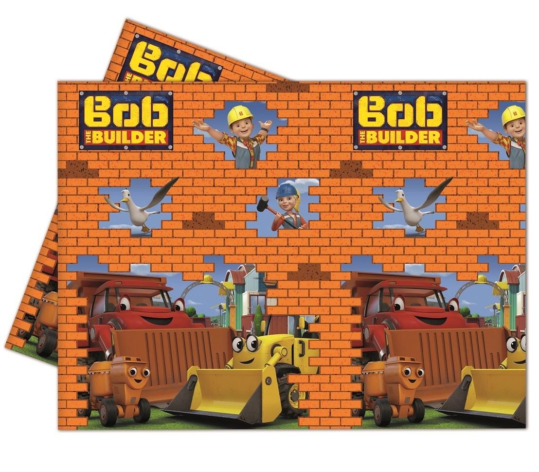 Bob der baumeister 2